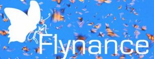 flynance