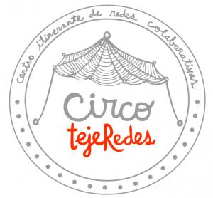 logo CIRCO tejeRedes