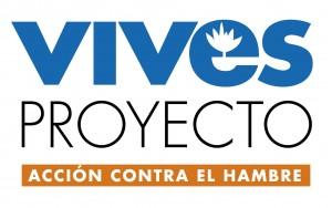 Vives_Logo