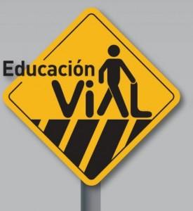 eduvial